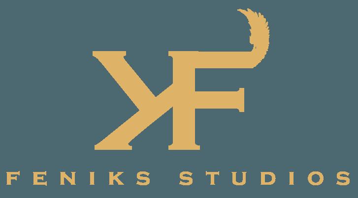 Feniks Studios
