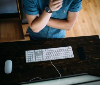 blog-audiovisuel-marketing-video