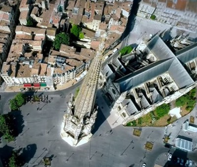 drone-mairie-video