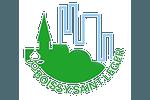 logo boissy