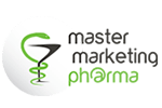 master-marketing-pharma