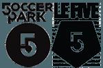 logo SPLF
