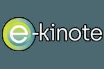 logo ekinote