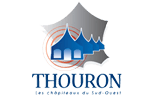 logo thouron