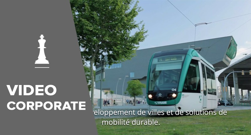 [Corporate] SICAV labellisée ISR Echiquier Positive Impact Europe